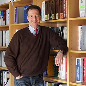 David Piluski, PE : Director of Illinois Office