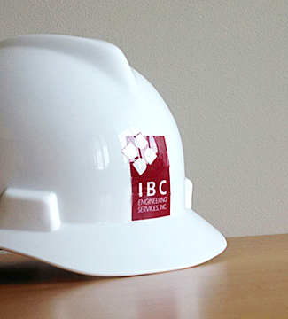 Ibc Engineering Design Services Inc
