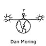 DanM_Sm