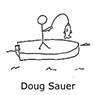 DougS_Sm