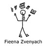 FZvenyach_sm