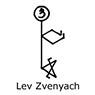 LZvenyach_sm