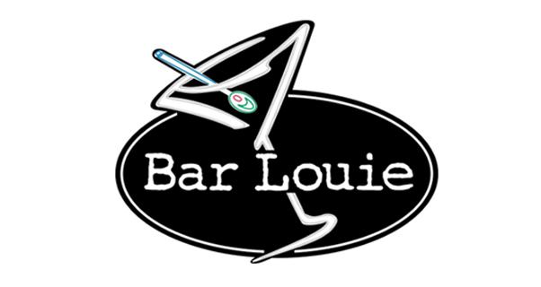 Bar-Louie-0