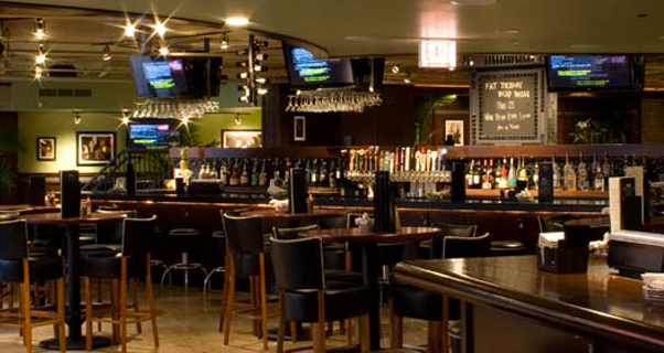 Bar-Louie-2