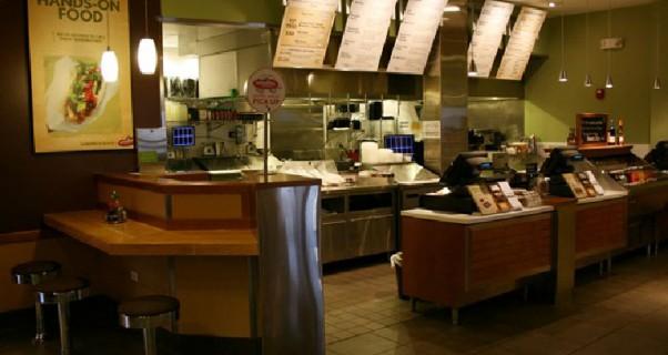 National-Restaurant-Work-602x320