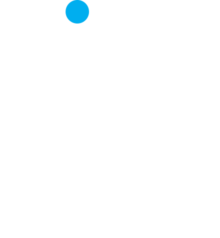 IBC Engineering