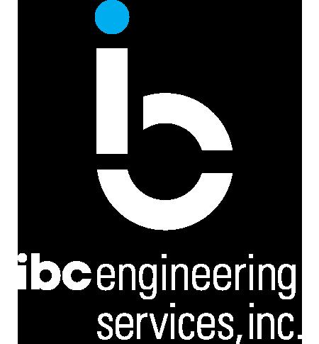 IBC Engineering